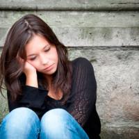 Научно-практическая конференция «Депрессии: генезис, клиническая картина и механизмы выхода»